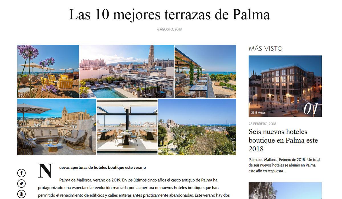 Mallorca News
