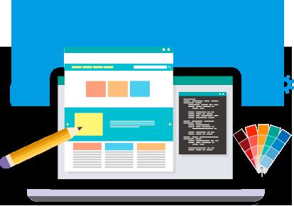 Consigue el éxito con tu web