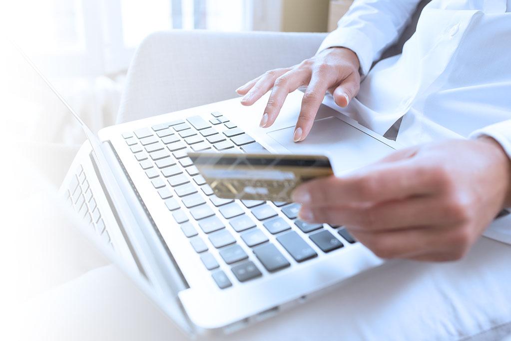 tienda online mallorca wmega